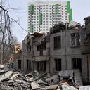 ekaterina borisova housing